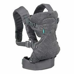360 ergonomic 8 32 pounds baby carrier