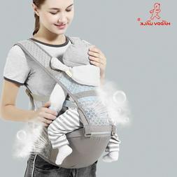 happy walk 4-36M Cotton <font><b>Baby</b></font> <font><b>Ca