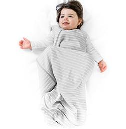 Woolino 4 Season BASIC Merino Wool Baby Sleep Bag or Sack, 1