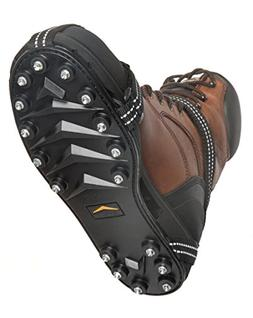 Stabilicers 423202 Small Anti-Skid Detachable Sole