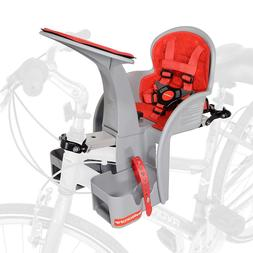 Weeride 98072E Chair Baby carrier for Bike Size One Harness