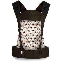 Beco Soleil Baby Carrier - Micah - Birth and UP