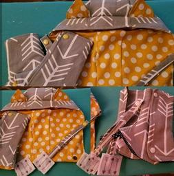 Tula Archer Accessories, Tula baby carrier accessories hoodi