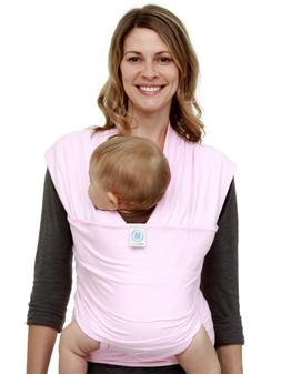 authentic classic baby carrier blossom great