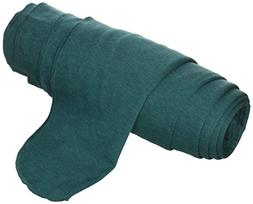 Authentic MOBY EVOLUTION BAMBOO Baby Wrap/Carrier/Sling-TEAL