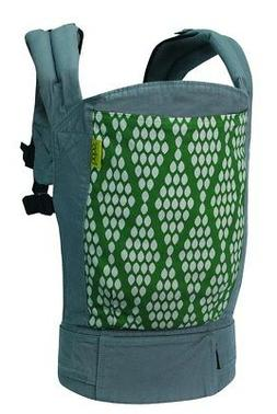 baby 4g carrier from authorized retailer