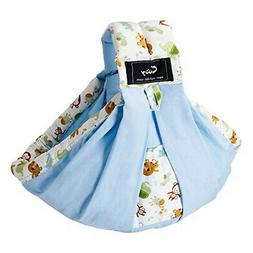CUBY Baby Carrier Baby Strap Baby Sling Newborn Target Age 0