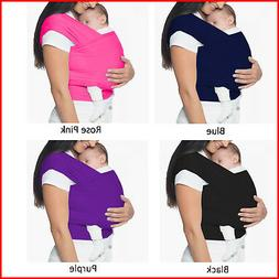 Baby Carrier Baby Wrap Rope Mothers' Gift Adjustable Infant