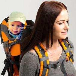 Baby Carrier Back Support Front Hip Child / Baby Carrier hik