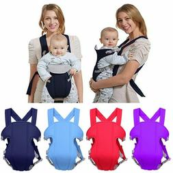 baby carrier comfortable sling backpack 2 30
