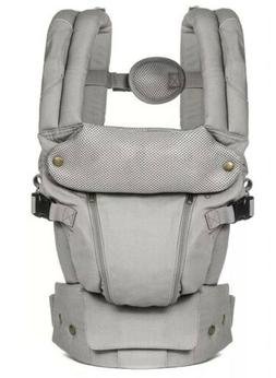 Lumiere Baby Carrier. Designed With Love. Brand New.