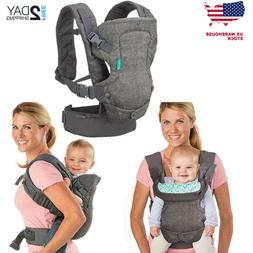 Baby Carrier for Newborn Baby Carriers Front and Back