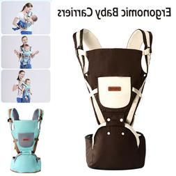 Baby Carrier Multi-Use Portable Strap Kangaroo Baby Holder S