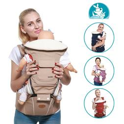 Baby Carrier Multifunctional 9 in 1 Newborn Infant Carrying