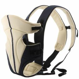 baby carrier multifunctional bag for 0 24