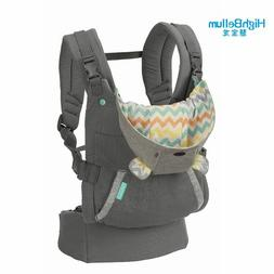 Baby Carrier Sling Portable Child Suspenders Backpack Thicke