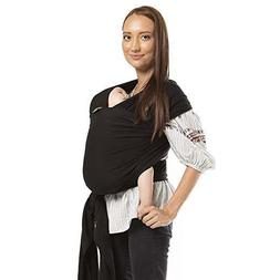 Boba Baby Carrier Sling Wraps For Newborns Solly Baby Wrap