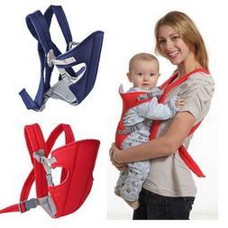 Baby Carry Bag - Kids Carry Bag - Newborn Baby Kid Infant Ca