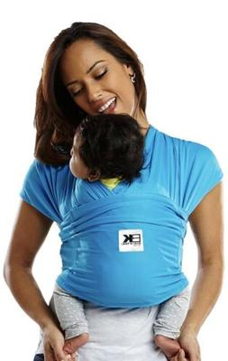 Baby K'tan Active Baby Carrier Breathable Quick Dry Mesh S