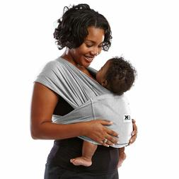 Baby K'tan ORIGINAL Cotton Wrap style Baby Carrier Child S