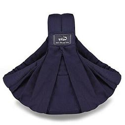 Cuby baby sling baby carrier baby strap newborn baby Japanes
