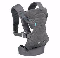 Baby Toddler Infant Carrier Backpack Transporter Kids Childr