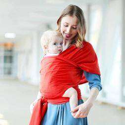 Baby Wrap Carrier Infants New Baby Carrier Slings for Mom
