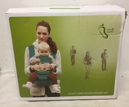 babysteps ergonomic baby carrier hip seat seasons comfortabl