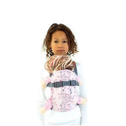 Beco Mini Doll Carrier - Ellie
