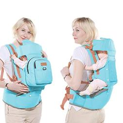 Best Quality - Backpacks & Carriers - Baby Carrier 10 in 1 M