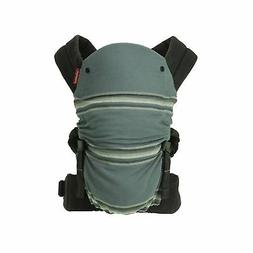 Infantino Bkids Close Ties Natural Fit Carrier Baby/Toddler