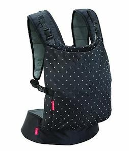 Infantino Bkids Zip Ergonomic  Baby/Toddler Travel Carrier