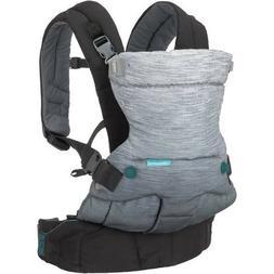 Brand new Baby Infant Carrier: Infantino Go Forward Evolved