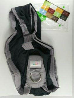 Cuby Breathable Baby Carrier Mesh Fabric,  Ergo Friendly