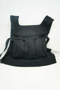 Ergobaby Carrier, 360 All Carry Positions Baby Carrier, Pure