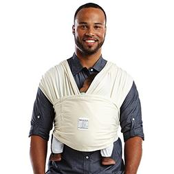 Baby Carrier - Small