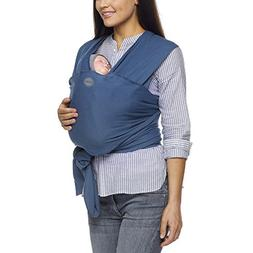 Moby Wrap Child Carrier, Classic Marina