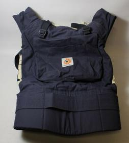 Infant Ergobaby 'Original' Cotton Baby Carrier, Size One Siz