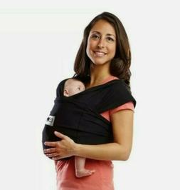 Baby K'tan Cotton Baby Carrier  - XL
