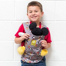 Disney Baby Collection Doll Carrier by LILLEbaby - Mickey Cl
