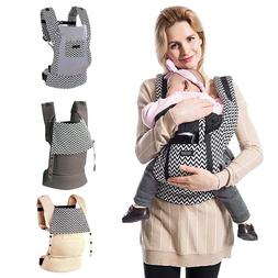 Drop shopping Real Canguru <font><b>Baby</b></font> Wraps Er