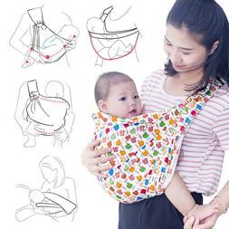 Ergonomic Infant <font><b>Slings</b></font> <font><b>Baby</b