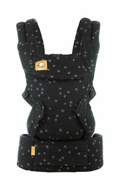 Tula EXPLORE Baby-toddler Carrier in Discover NEW