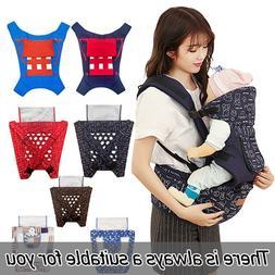 <font><b>Baby</b></font> <font><b>Carrier</b></font> Infant