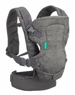 Free Fast Shipping Infantino Flip 4-in-1 Convertible Baby Ca
