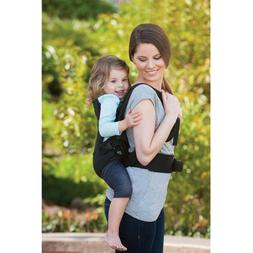 Front 2 Back Carrier BABY Toddler Holder Covering Hold Seat