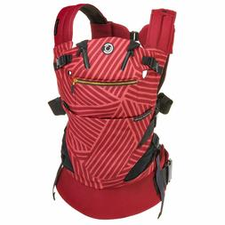 Contours Journey 5-in-1 Baby Carrier ***