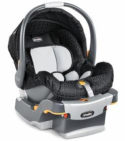 Chicco KeyFit Infant Car Seat - Ombra