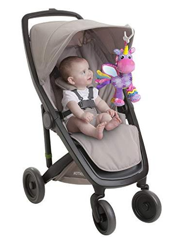 Playgro 0186981 Stella Toy, Multi