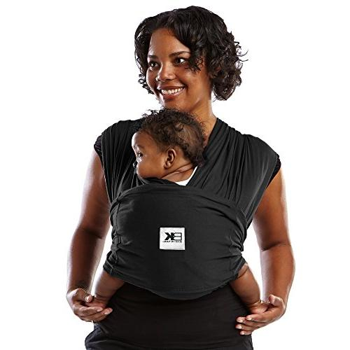 Baby Original Carrier, / - Infant, Child
